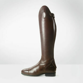 Brogini Ostuni V2 Boots Brown