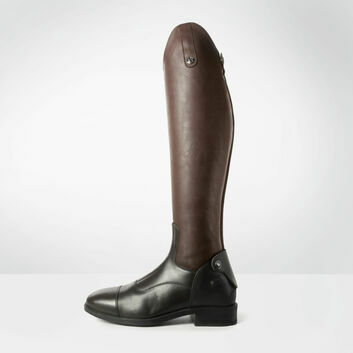 Brogini Casperia V2 Boots Brown