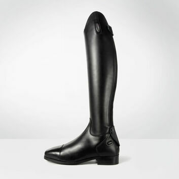 Brogini Ostuni V2 Boots Black
