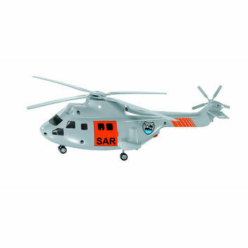 Siku Transport Helicopter 1:50