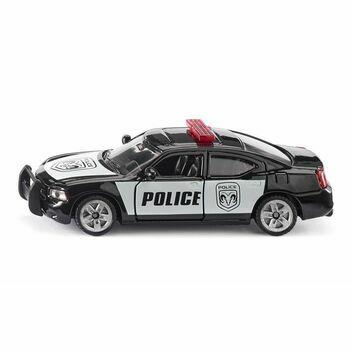 Siku US Patrol Car 1:55