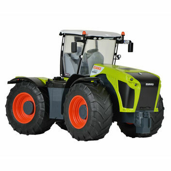 Europlay Claas Xerion 5000 Trac VC Remote Control 1:16