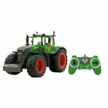 Jamara Fendt 1050 Vario Remote Control Tractor 1:16