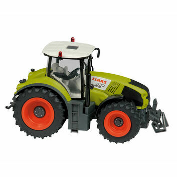 Europlay Claas Axion 870 Remote Control Tractor 1:16