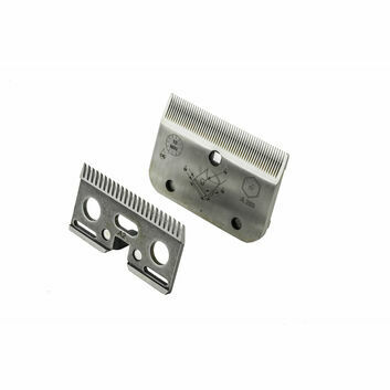Liveryman A253 Surgical Blade Set Cutter & Comb