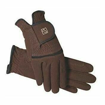 SSG 2100 Digital Horse Riding Glove