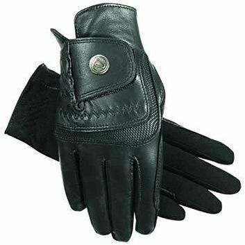 SSG 4200 Hybrid Horse Riding Glove