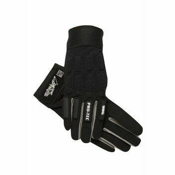 SSG 9700 Digital Pro-Tec Polo Glove