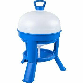Copele Eco Poultry Drinker With Legs
