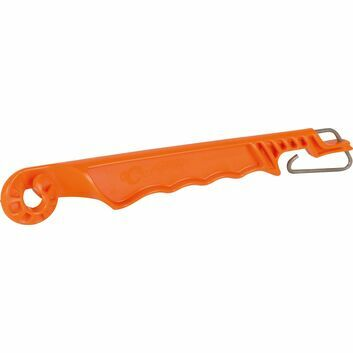 6 x Gallagher Dual Purpose Portable Handle