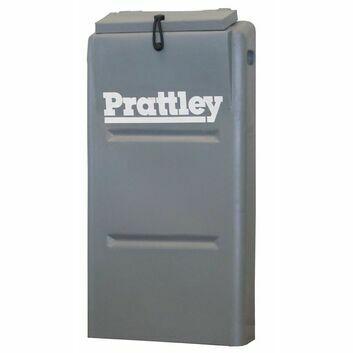Prattley Tool Box
