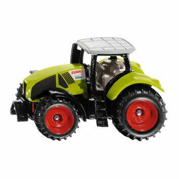 Siku Claas Axion Tractor 950 1:87