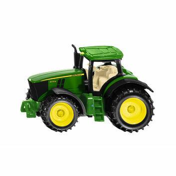 Siku John Deere 6250R Tractor 1:87
