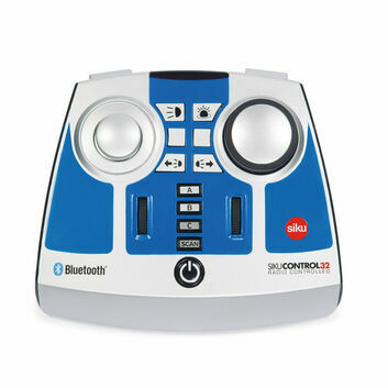 Siku Bluetooth Remote Control Control32