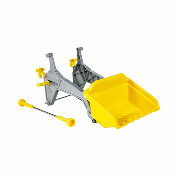 Rolly Frontloader Kit