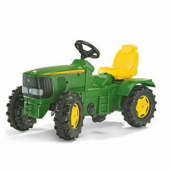 Rolly John Deere 6920 Ride-On Tractor