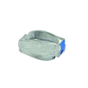 20 x Pulsara Gripple Medium 2.0mm/3.25mm