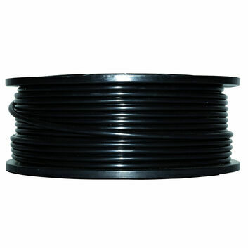 Pulsara Ground cable 2.5mm