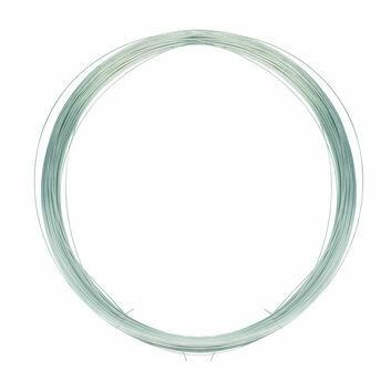 Pulsara Steel wire zinc coated 2.0mm - 5kg - ca.205m