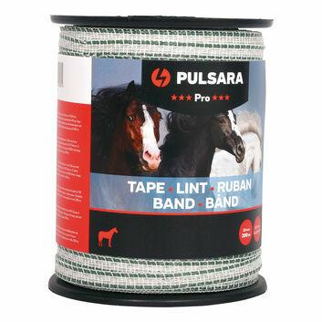 Pulsara Tape Pro 10mm 200m white