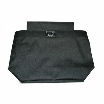 Neogen Towel Pouch