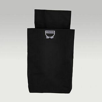 Neogen Towel Pouch Garbage Bag