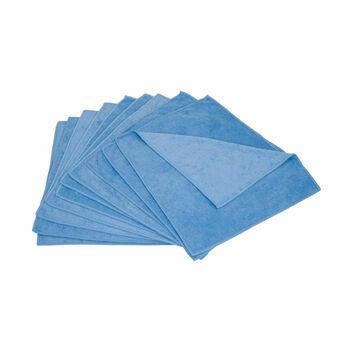 Neogen Udder Cloth Microfibre