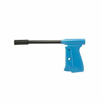 Agrimin 24-7 Copper Capsules Lamb Applicator Gun