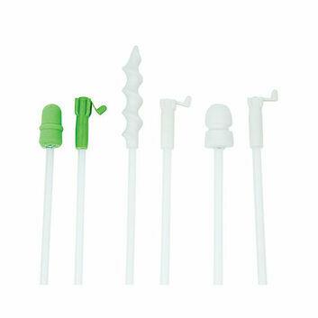 Neogen Catheter Sow With Handle & Plug