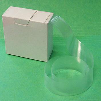 Neogen Chemise Sanitary For Ai Pack