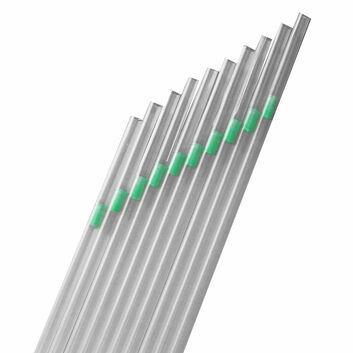 Neogen Sheaths With Insert/Slit Green