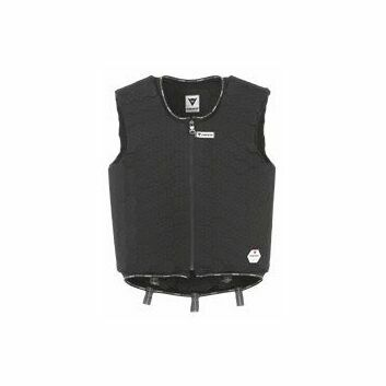 Dainese Body Protector Balios Level 3 Ladies Black
