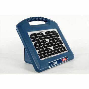PEL 702S 0.15J Integrated Solar Fence Energiser