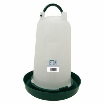 Eton Ts Drinker Green