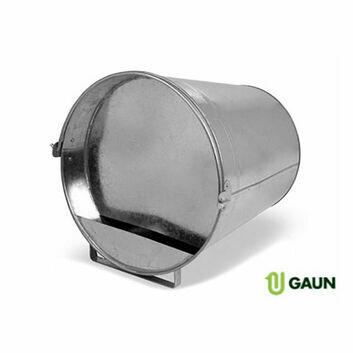 Gaun Galvanized Bucket Drinker