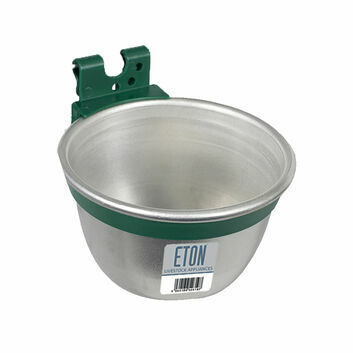 Eton Feed/Drinking Bowl