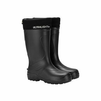 Leon Explorer Ultra Light Boots