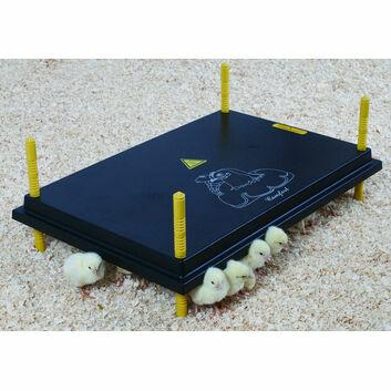 Chicktec Comfort 60 Electric Hen Brooder