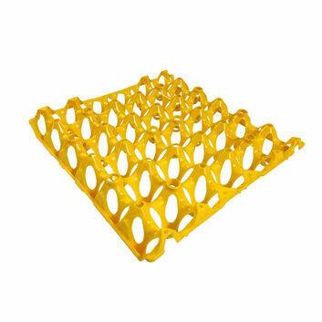 Eton Plastic Egg Tray (30 Eggs)