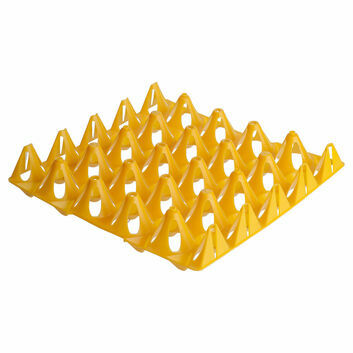 Eton Plastic Keyes Tray 20 Eggs