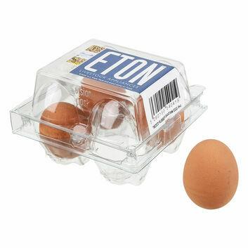 Eton Rubber Bantam Egg