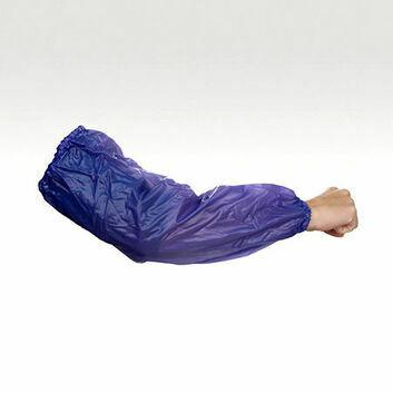 Neogen Sleeves Milker Elastic Cuffs