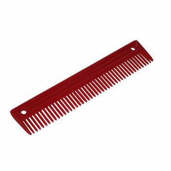 Bitz Mane Comb Plastic Large