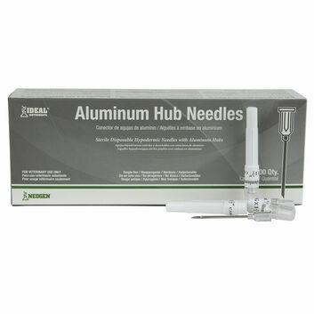 Neogen Needle Ah 16G Hp