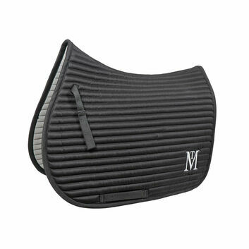 Mark Todd Saddlepad Quilted