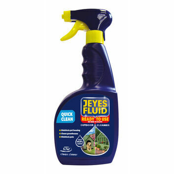 Jeyes Fluid Multi-Purpose Spray