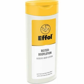 Effol Riders Body Lotion