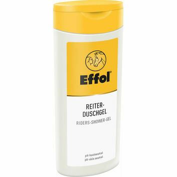 Effol Riders Shower Gel
