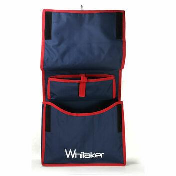 Whitaker Kettlewell Bandage Bag