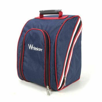 Whitaker Kettlewell Helmet Bag